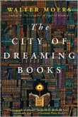 thecityofdreamingbooks
